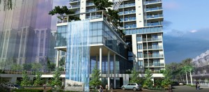 service-appartment-tower-1000x440